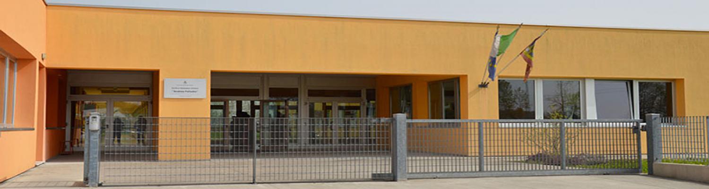 "Primaria di Torreselle/Levada - ""A. Palladio"""